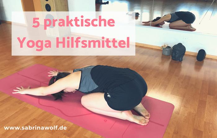 Ifaa Lehrgang Vinyasa Power Yoga Basic Lizenz Sabrina Wolf