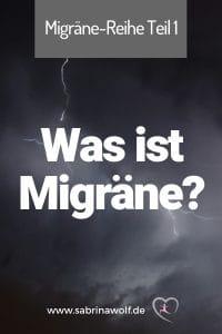 migraene-pin