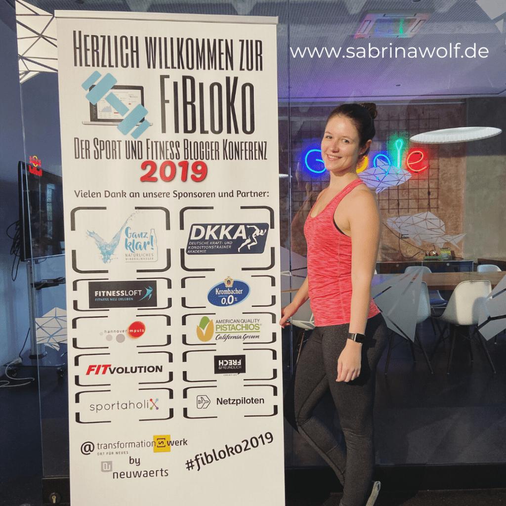 Erfahrungen FiBloKo 2019