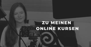 Online Kurse Angebote