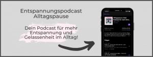 4 Podcast Alltagspause