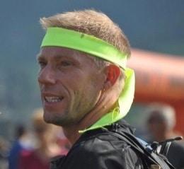 Uwe von sling-training-tipps.de